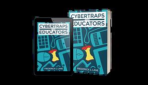 Cybertaps for Educators